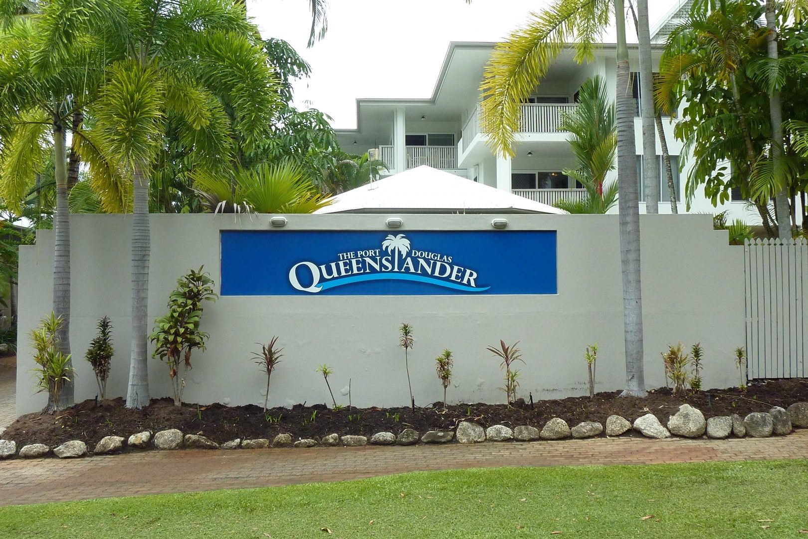 Port Douglas QLD 4877, Image 0