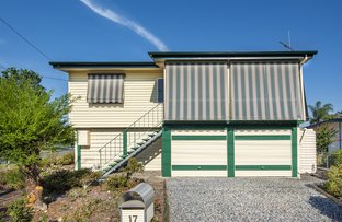 Picture of 17 Bindi Street, Logan Central QLD 4114