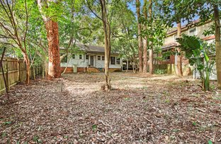Picture of 63 Kissing Point Road, Turramurra NSW 2074