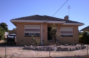 Picture of 12A North Western Road, St Arnaud VIC 3478