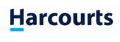 Logo for Harcourts Adlington