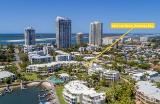 Picture of 96/1 Lee Road, Runaway Bay QLD 4216