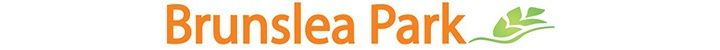 Branding for Brunslea Park Estate