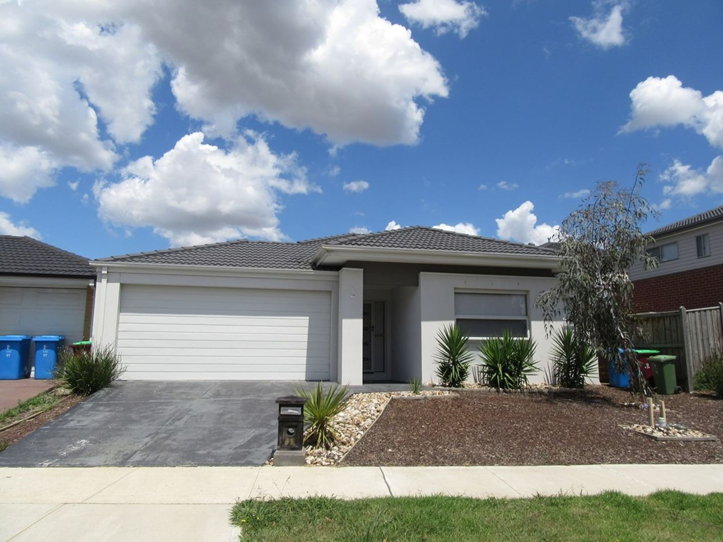 99 Green Gully Road, Clyde VIC 3978, Image 0