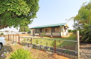 Picture of 16 Howard Drive, Mystic Park VIC 3579