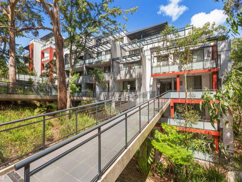 16/2-4 Finlay Road, Turramurra NSW 2074, Image 0
