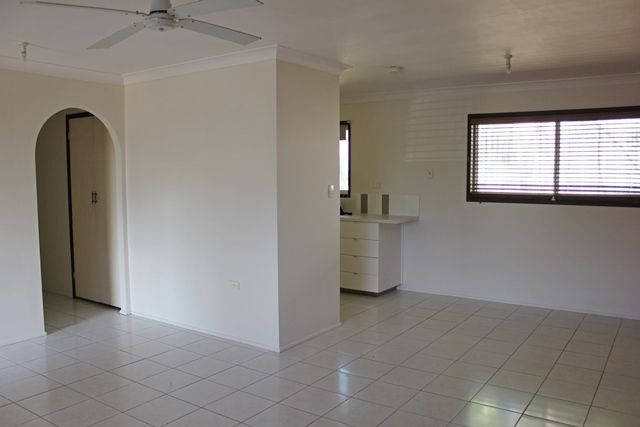 1 Antenor Street, Rochedale South QLD 4123, Image 2