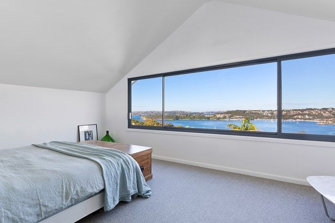 Picture of 13-15 Adelaide Street, BALGOWLAH HEIGHTS NSW 2093