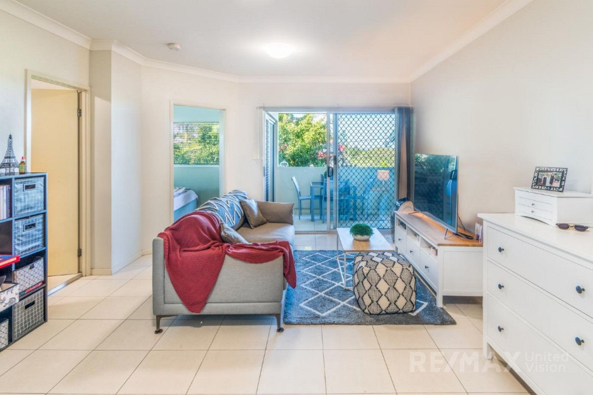 16/17 Cardross Street, Yeerongpilly QLD 4105, Image 0