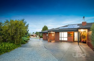 Picture of 5 Lentini Place, Keilor Lodge VIC 3038