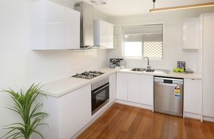 Picture of Villa 4/24 Mayfield St, Coburg VIC 3058