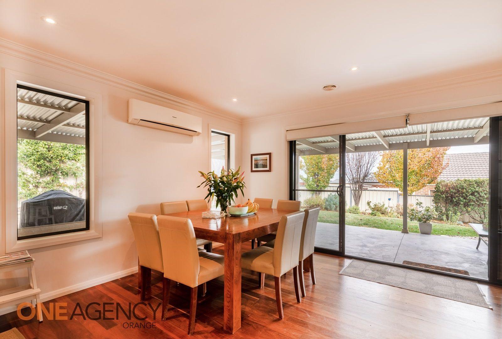 9 Greerlyn  Way, Orange NSW 2800, Image 2