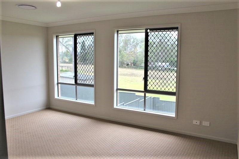 Lot 242/37 Jayden Cresent, Schofields NSW 2762, Image 2
