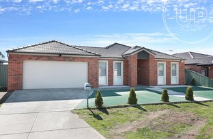 Picture of 8 Elmslie Street, Wyndham Vale VIC 3024