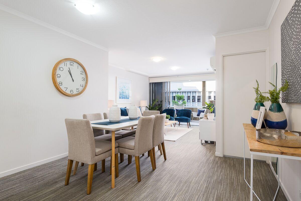 8/128 Merivale Street, South Brisbane QLD 4101, Image 1