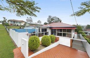 Picture of 45 Gaynesford Street, Mount Gravatt QLD 4122