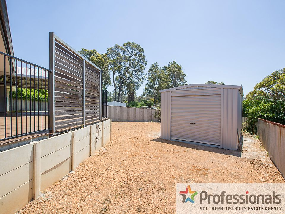 * 11 SHANNON WAY, Collie WA 6225, Image 21