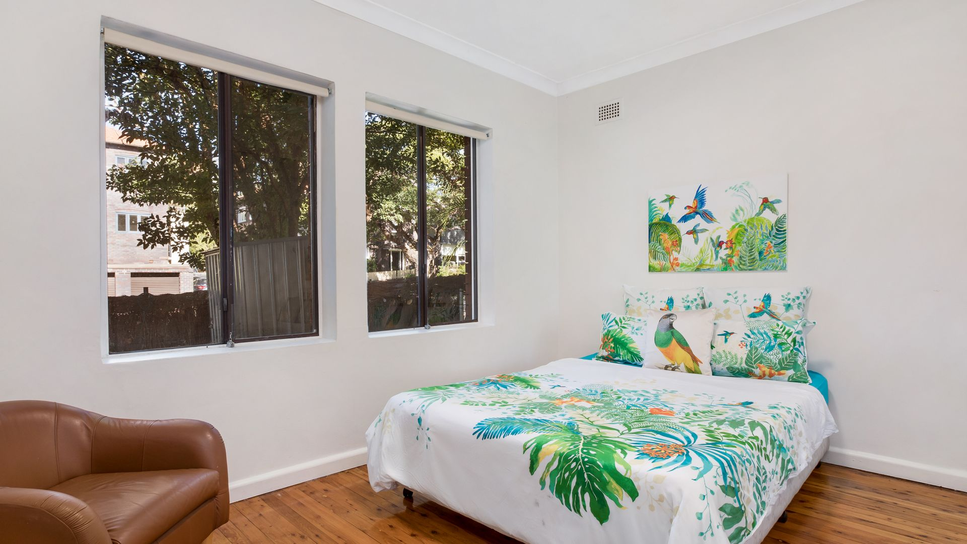 1/366 Miller Street, Cammeray NSW 2062, Image 2