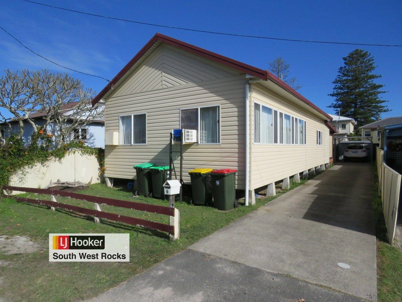 6 Carroll Street, South West Rocks NSW 2431, Image 0