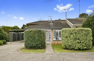 Picture of 5/56 Iona Avenue, Belmont VIC 3216