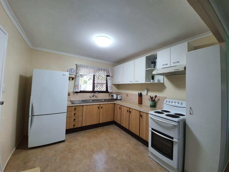 29 Hart Street, Blackbutt QLD 4314, Image 2