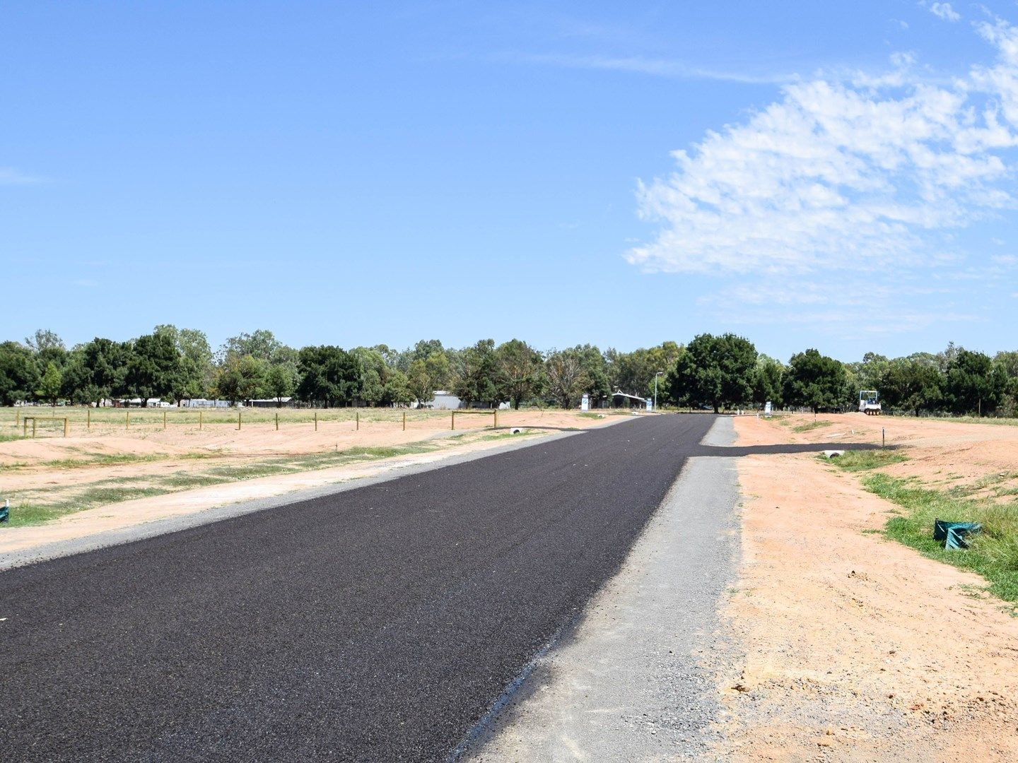 Lot 2 King Street, Oxley VIC 3678, Image 0
