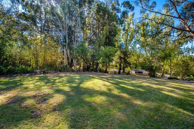 Picture of 23/150 Mount Barker  Road, ALDGATE SA 5154