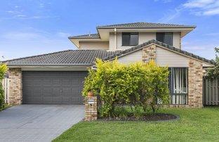 Picture of 5 Village Way, Bracken Ridge QLD 4017