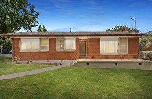 Picture of 428 Summer Street, Orange NSW 2800