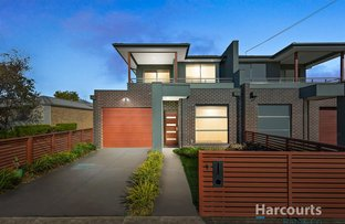 Picture of 1B Chappell Street, Thomastown VIC 3074