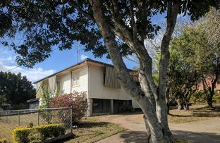 Picture of 6 Hill Street, Nambour QLD 4560