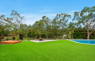 Picture of 37 Laxton Road, Palmview QLD 4553