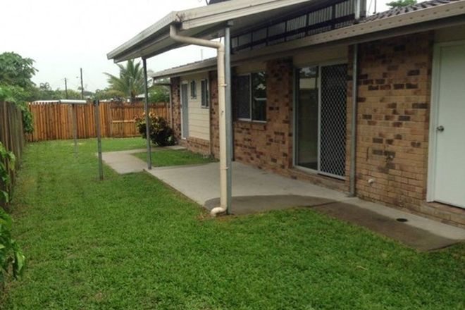 Picture of 10 Frances Street, MOOROOBOOL QLD 4870
