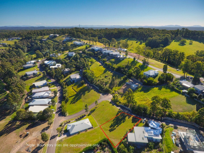 11 St Andrews Court, Tallwoods Village NSW 2430, Image 2