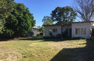 Picture of 2727 Ipswich Road, Darra QLD 4076