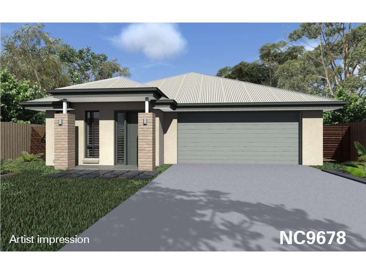 6 Ferguson Street, Mount Lofty QLD 4350, Image 0
