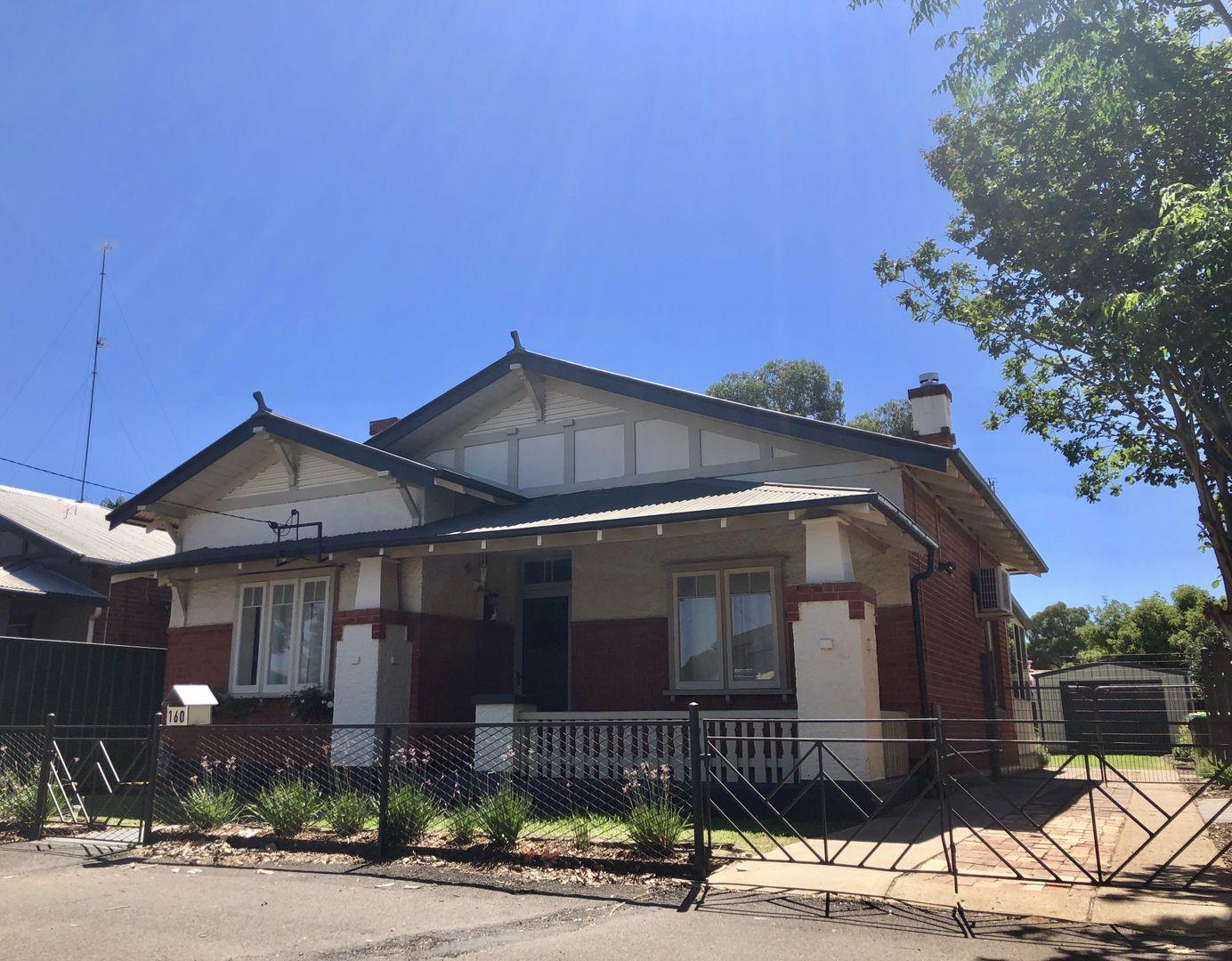 160 Darling Street, Dubbo NSW 2830, Image 0