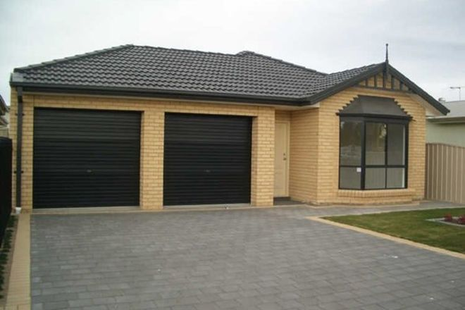 Picture of 3 Forbes Street, HILLCREST SA 5086