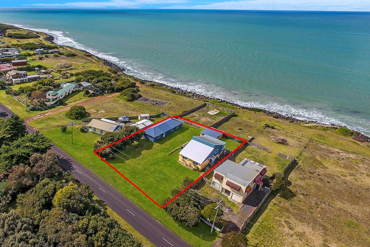 466 Dutton Way, Portland VIC 3305, Image 1