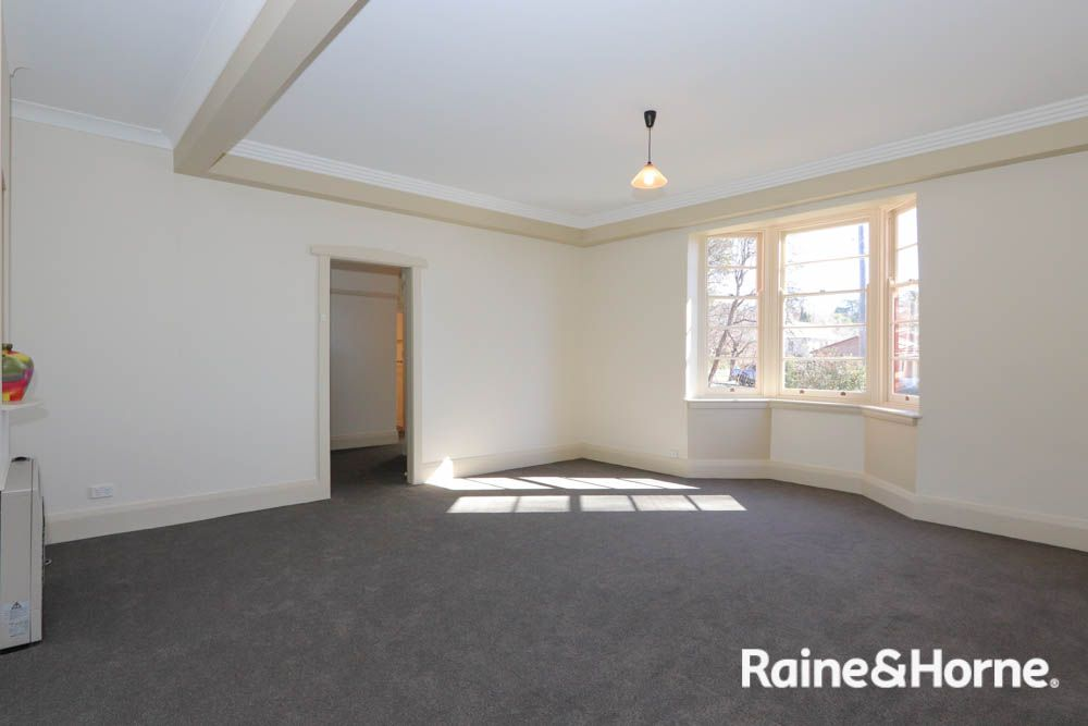 146 Peel Street, Bathurst NSW 2795, Image 2