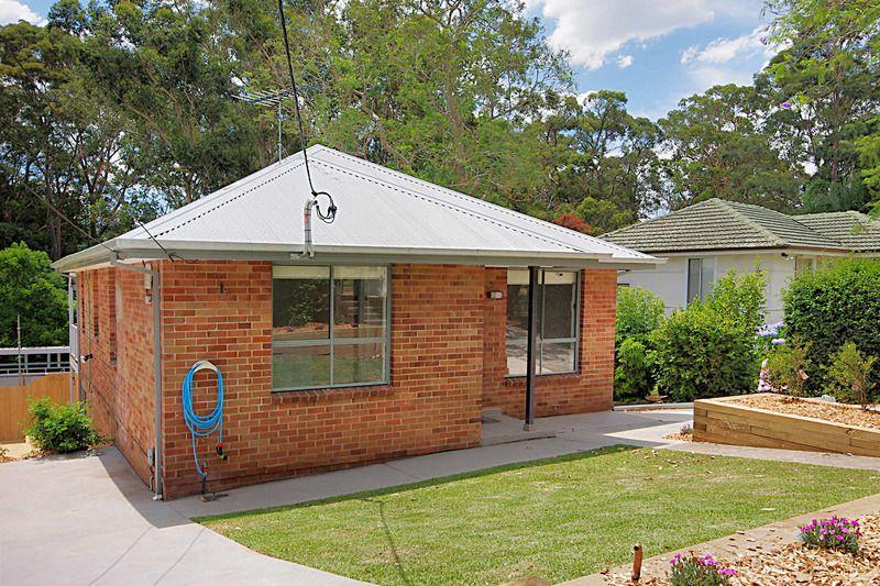 31 Cox  Crescent, Dundas Valley NSW 2117, Image 0