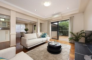 Picture of 4/75 Vale Street, Moorooka QLD 4105