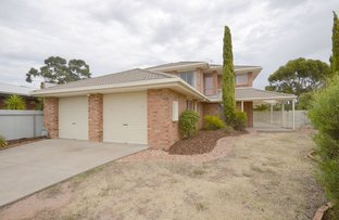 Picture of 5 Pioneer Court, Horsham VIC 3400