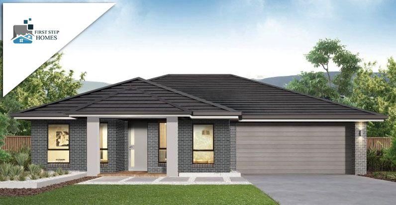 Lot 851 Carroll Crt, Watagan Park, Cooranbong NSW 2265, Image 0