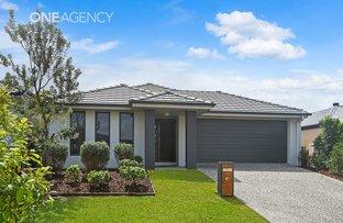 11 Emily Street, Warner QLD 4500