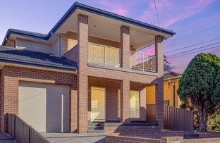 Picture of 3 Viola Place, Greystanes NSW 2145