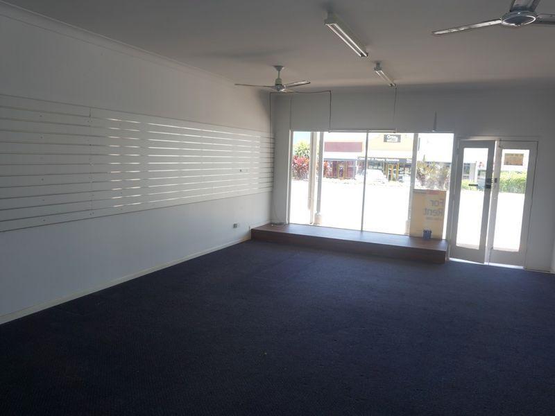 33b Herbert Street (Shop), Bowen QLD 4805, Image 2
