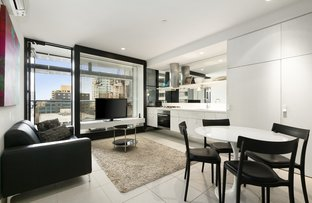 Picture of 1011/12-14 Claremont Street, South Yarra VIC 3141