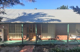 Picture of 45 BATTYE ROAD, Encounter Bay SA 5211