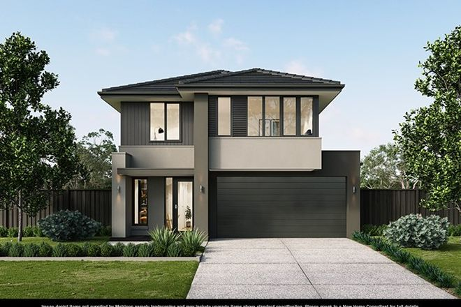 Picture of Lot 7167 Proposed Road, MARSDEN PARK NSW 2765